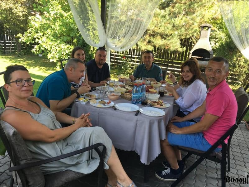 perfect-sunday-with-friends-and-family23