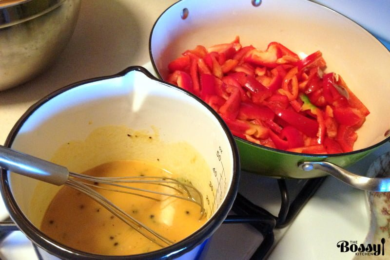red-peppers-in-mustard-sauce1