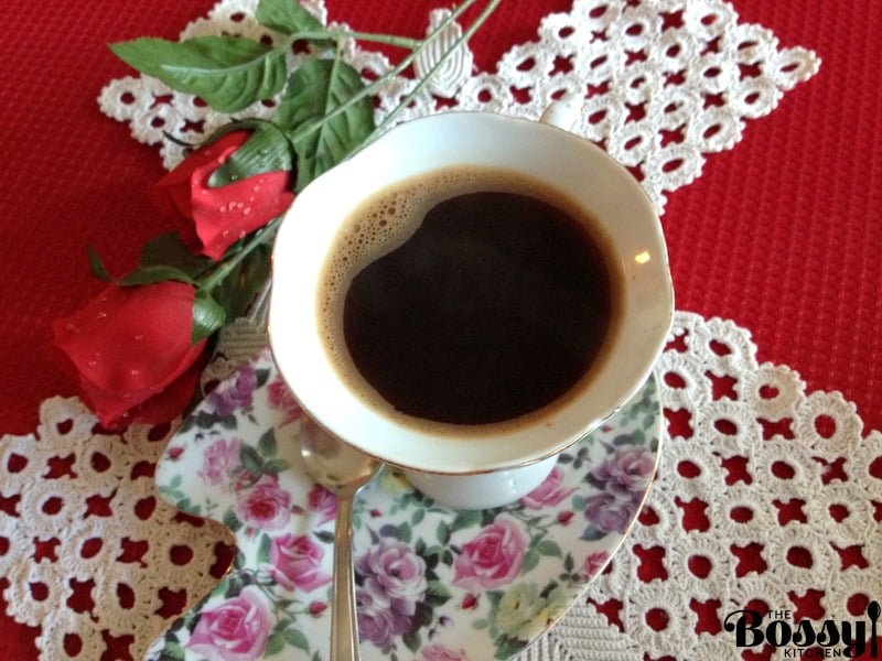 how-to-prepare-traditional-turkish-coffee1