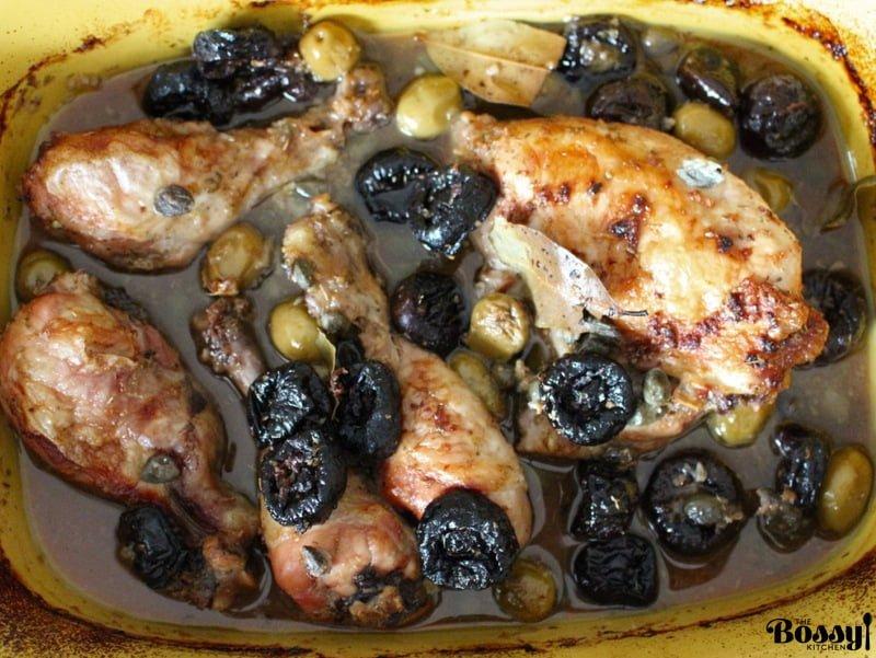 chicken-marbella22