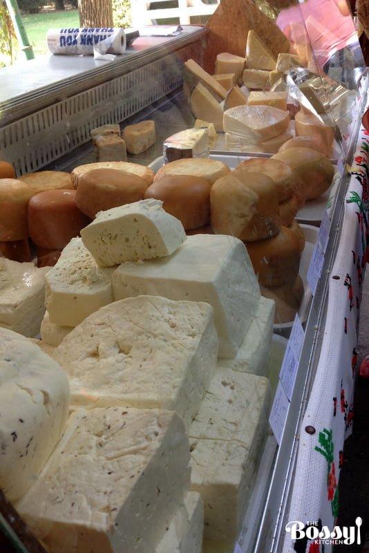 farmers-markets-in-romania