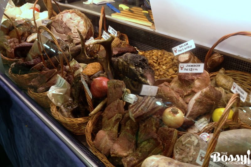 farmers-markets-in-romania10