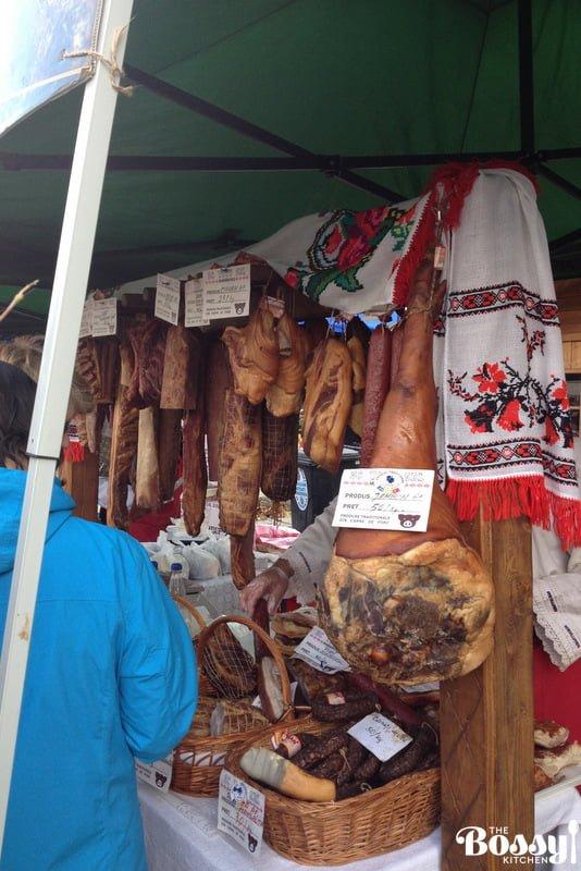 farmers-markets-in-romania12