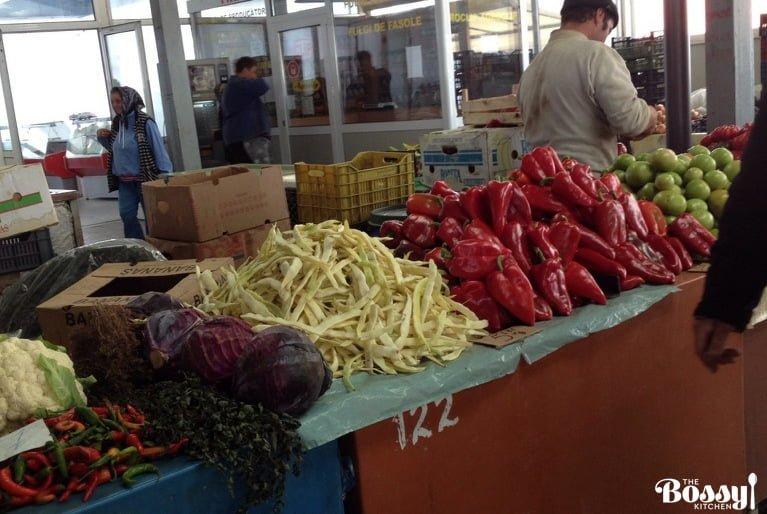 farmers-markets-in-romania13