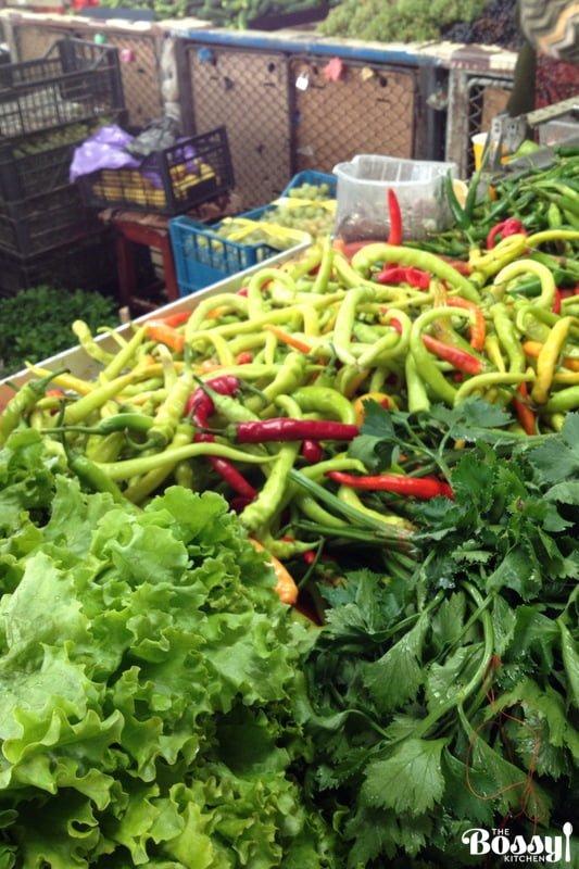 farmers-markets-in-romania15