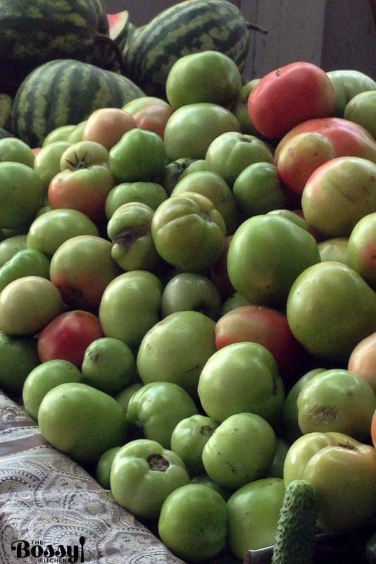 farmers-markets-in-romania17
