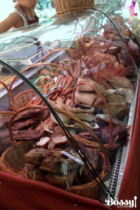 farmers-markets-in-romania2