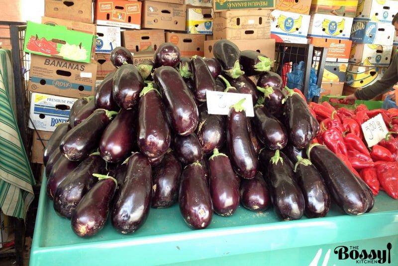 farmers-markets-in-romania20