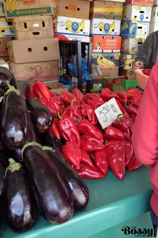 farmers-markets-in-romania21