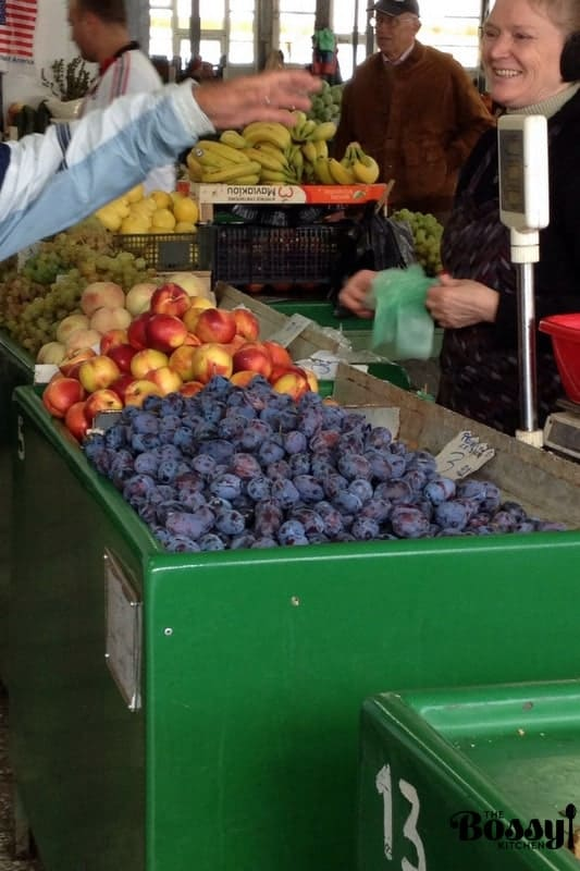 farmers-markets-in-romania22