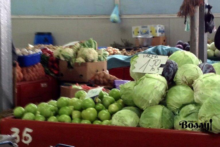 farmers-markets-in-romania23