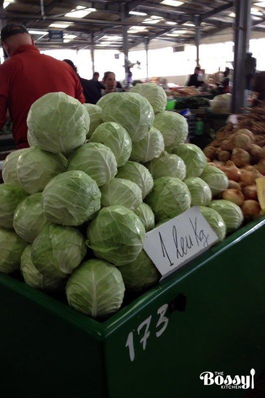 farmers-markets-in-romania24