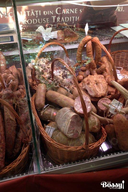 farmers-markets-in-romania3