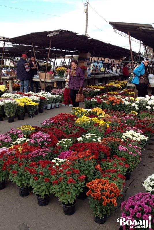 farmers-markets-in-romania7
