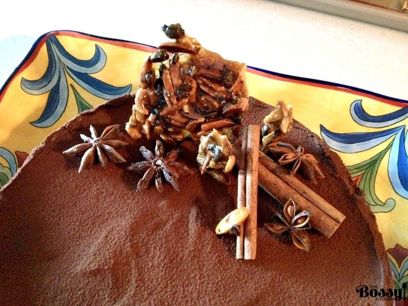 chocolate-tart-with-star-anise-and-cinnamon