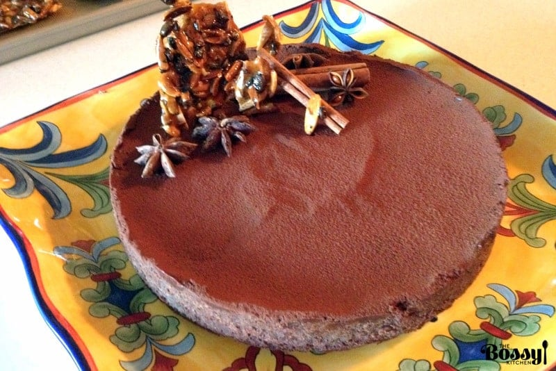 chocolate-tart-with-star-anise-and-cinnamon3
