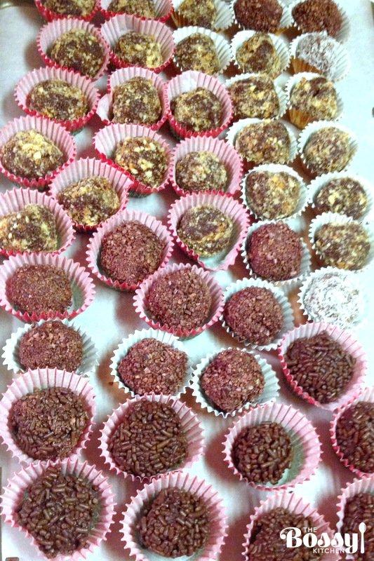 easy-delicious-chocolate-truffles