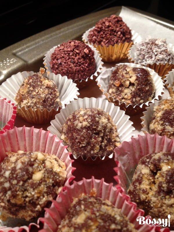easy-delicious-chocolate-truffles4