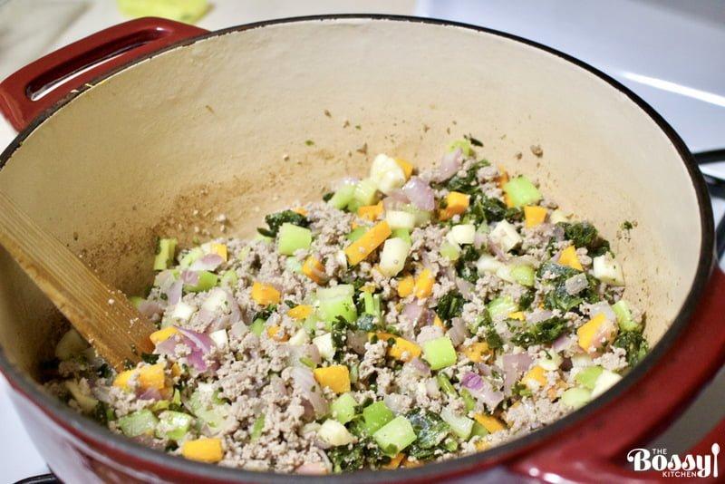italian-ribbollita-soup-with-ground-pork12