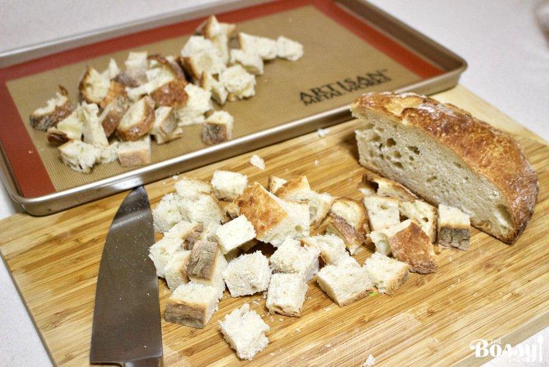italian-ribbollita-soup-with-ground-pork15