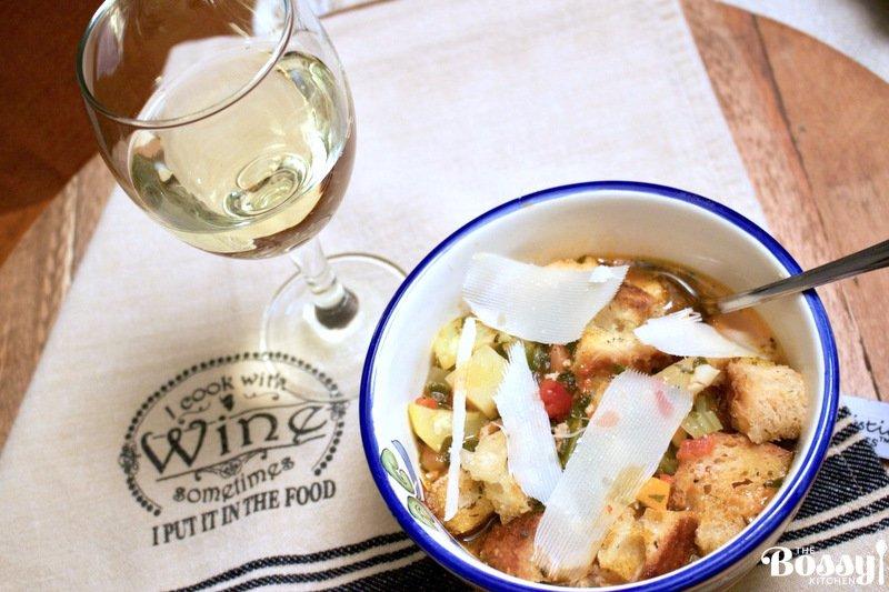 italian-ribbollita-soup-with-ground-pork19