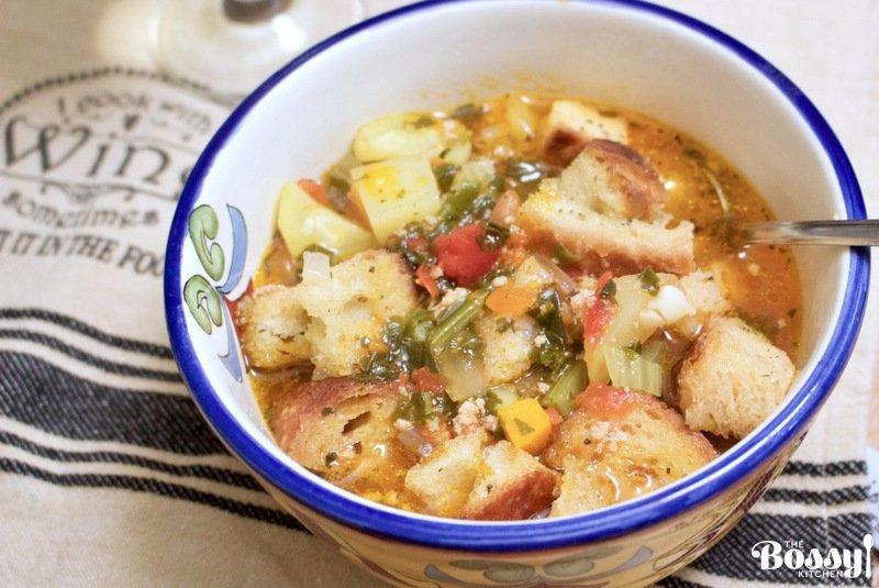 italian-ribbollita-soup-with-ground-pork21