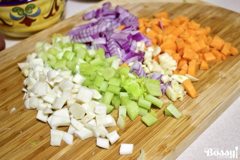 italian-ribbollita-soup-with-ground-pork5