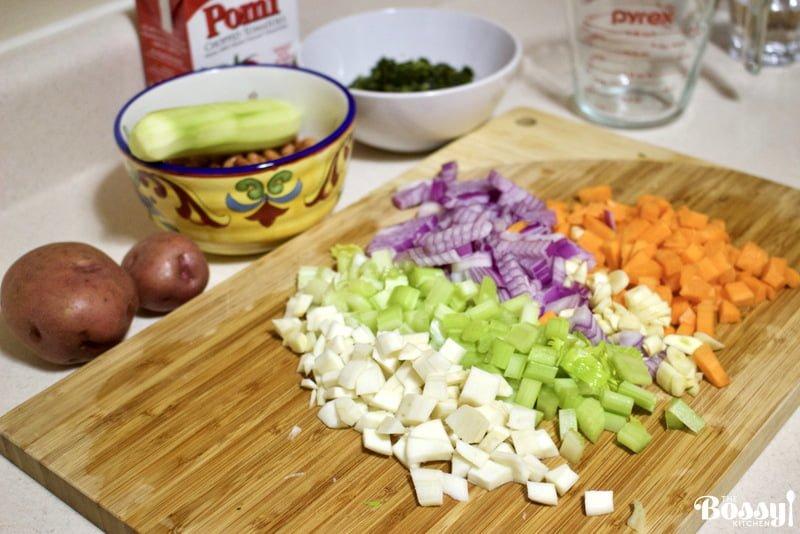 italian-ribbollita-soup-with-ground-pork6