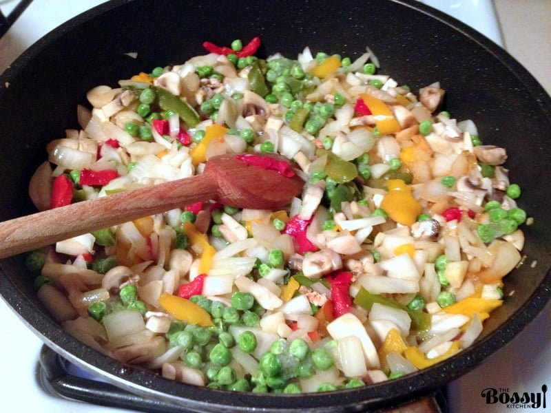 rice-pilaf-with-pork-and-vegetables6