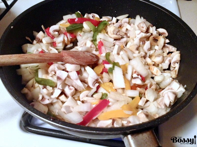 rice-pilaf-with-pork-and-vegetables7