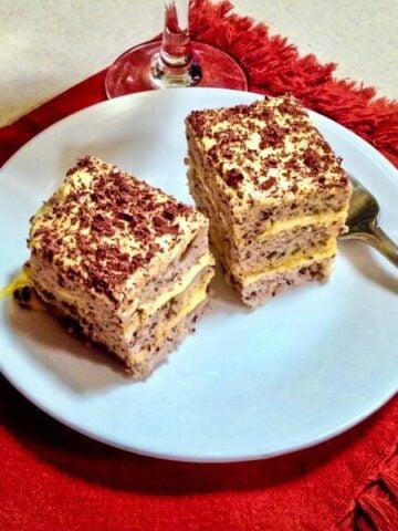 Royal Cake Recipe13