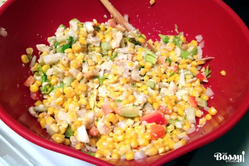 scalloped-corn-with-vegetables4