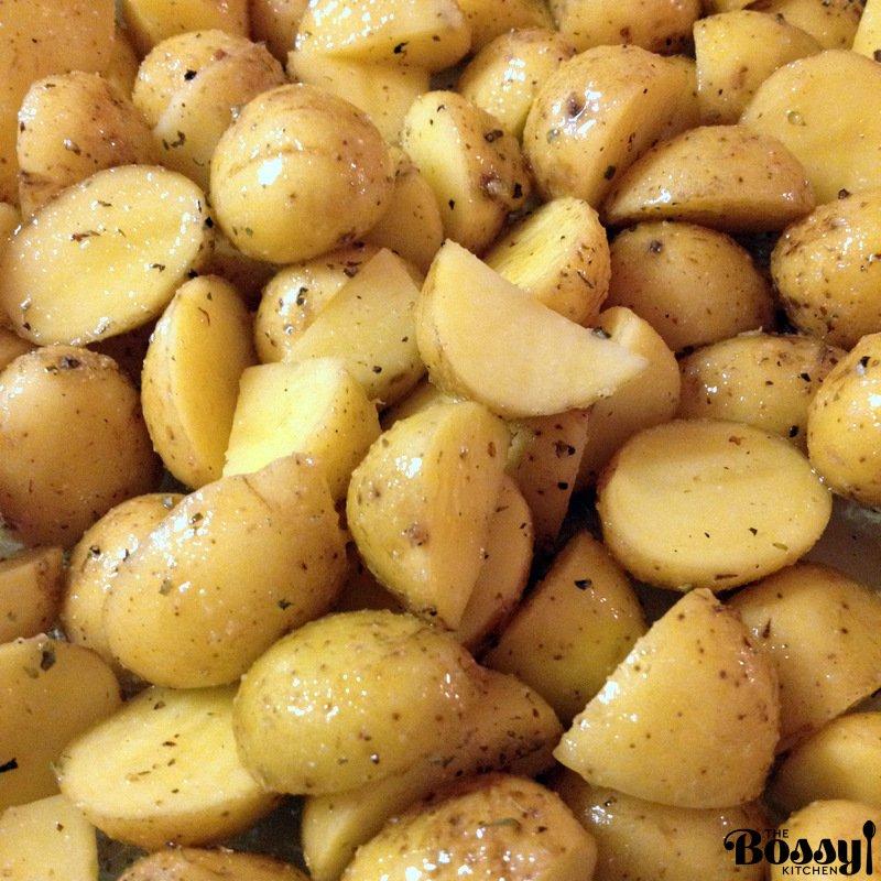 simple-roasted-potatoes4