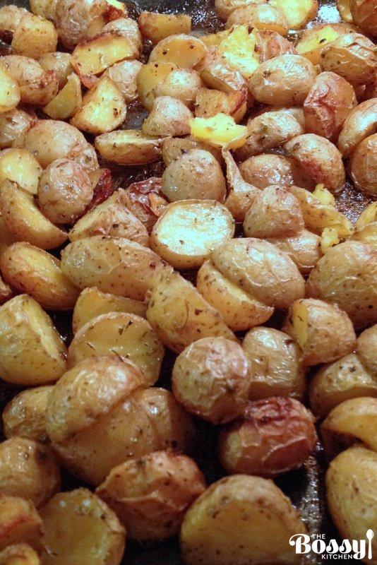 simple-roasted-potatoes6