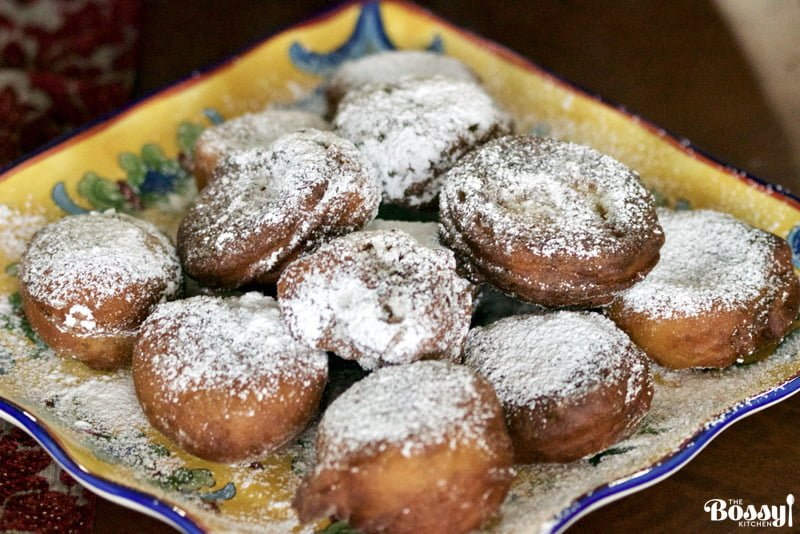 easy-banana-doughnuts1