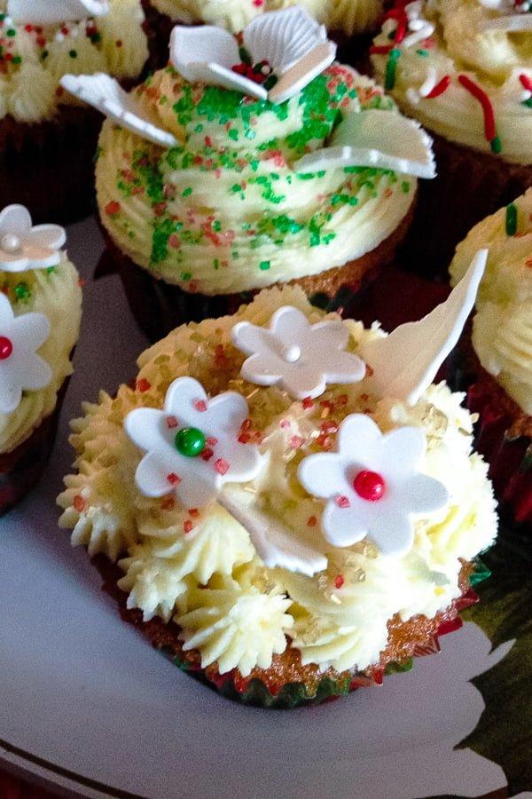 Orange Mascarpone Cheese Cupcakes0