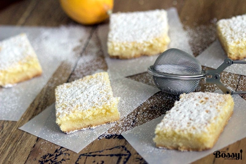Coconut Almond Lemon Bars2