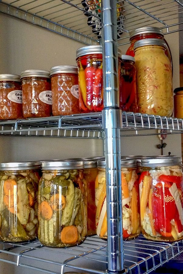 MUSTARD PICKLED VEGETABLES A WINTER DELIGHT1