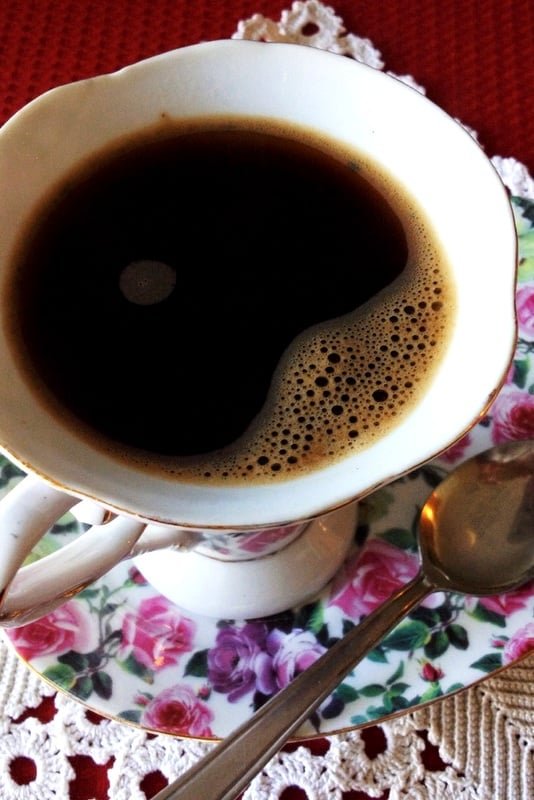 Authentic-Traditional-Turkish-Coffee2