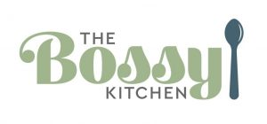 The Bossy Kitchen