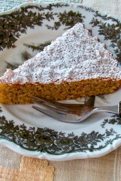 Best Recipes For Gluten Free Coffee Cakes(National Coffee Cake Day)