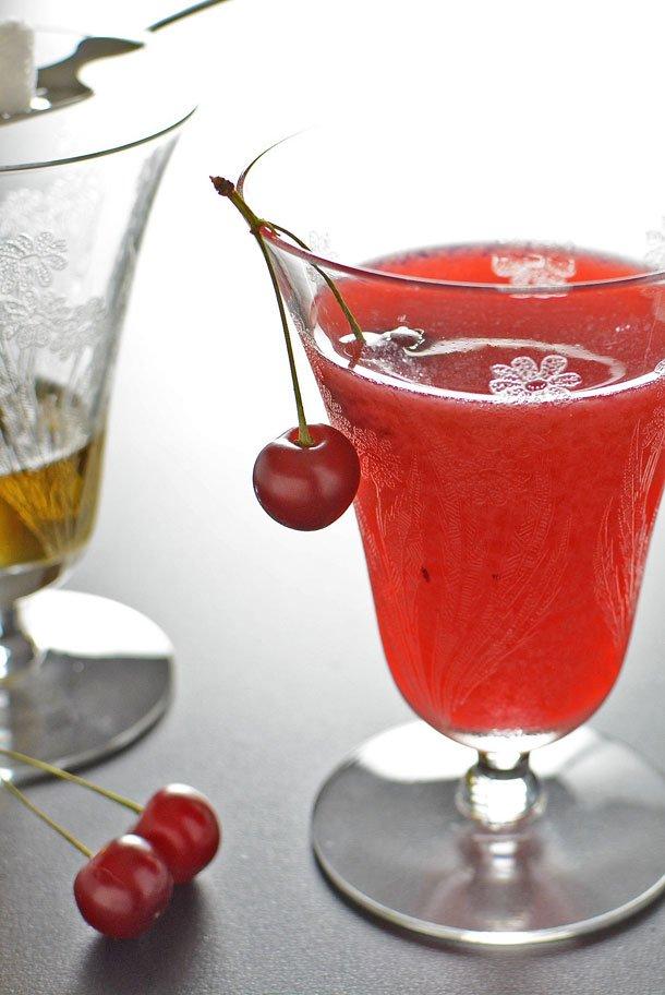 absinthe-cocktail