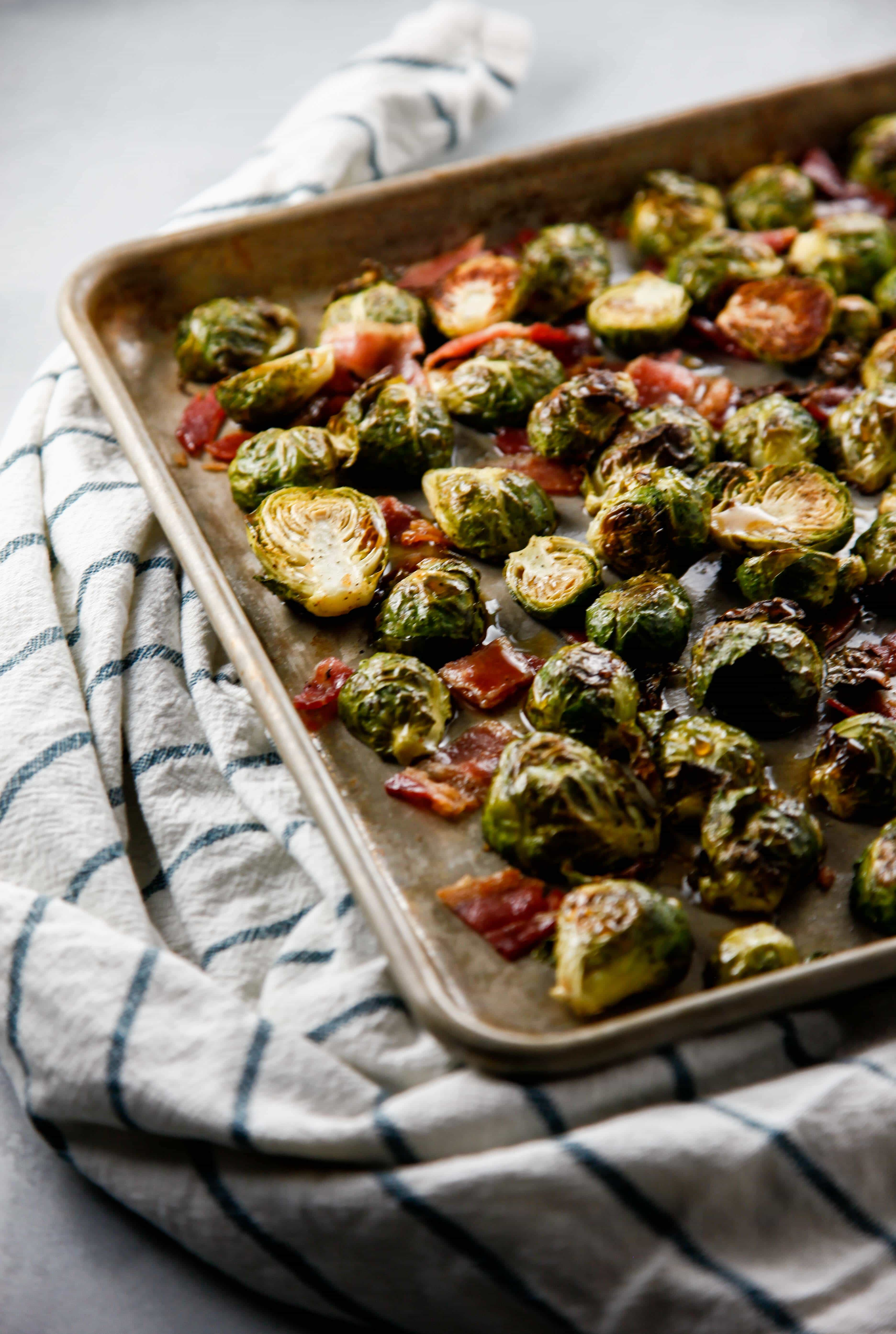 Best Easy Thanksgiving Side Dish Recipes. This round-up brings you some of the best easy side dish recipes from around the web.