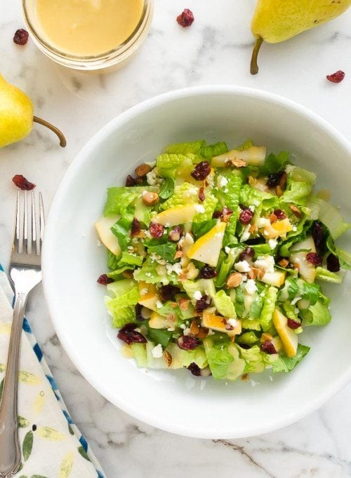 Best Easy Thanksgiving Side Dish Recipes. This round-up brings you some of the best easy side dish recipes from around the web.   flavorthemoments.com