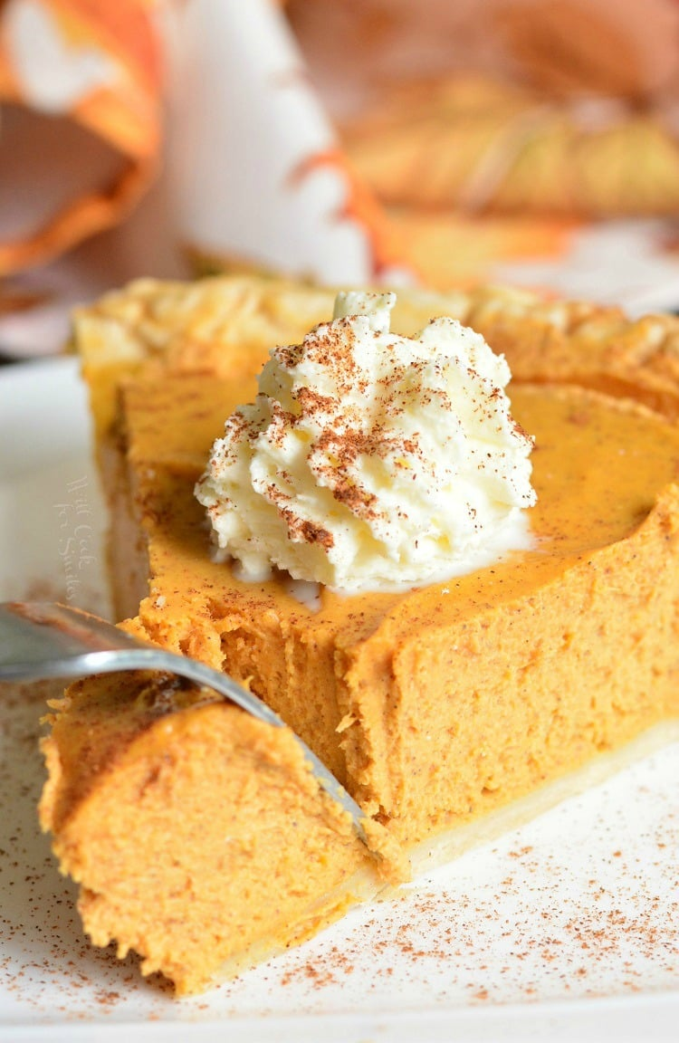 Best Thanksgiving Pies And Tarts is a round-up collection of dessert recipes for Thanksgiving. Pies and tarts recipes easy to make and delicious.Best Thanksgiving Pies And Tarts is a round-up collection of dessert recipes for Thanksgiving. Pies and tarts recipes easy to make and delicious.