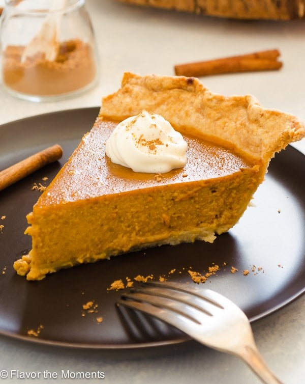 Best Thanksgiving Pies And Tarts is a round-up collection of dessert recipes for Thanksgiving. Pies and tarts recipes easy to make and delicious.