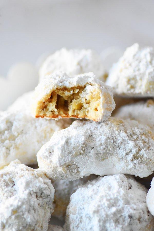 swedish-butter-heirloom-cookies