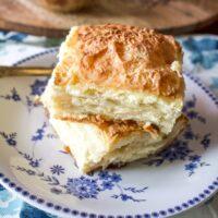 Sweet Cheese Slab Pie20