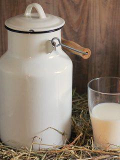 buttermilk1 1