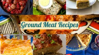 Ground Meat Recipes1